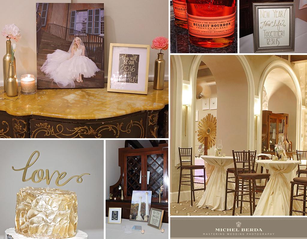 The Mills House Wyndham Grand Hotel Charleston SC