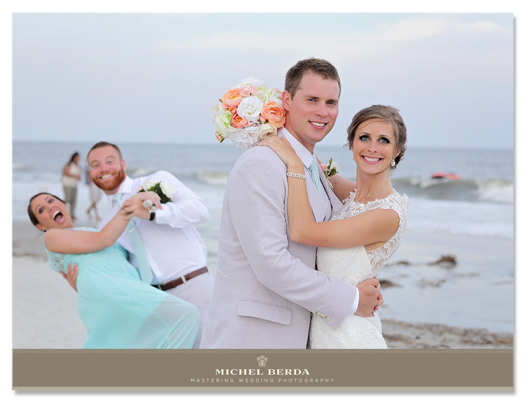 Brandon Palmetto Dunes Weddings029