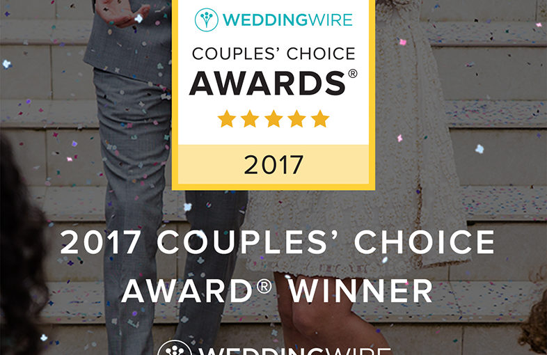 Charleston Wedding Photographers Reviews, Services