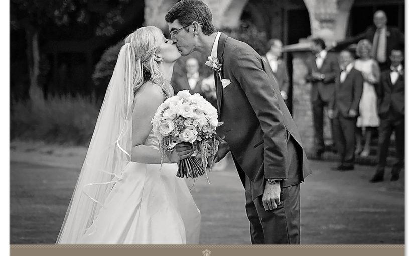 JENI + ADAM DUNES WEST WEDDING