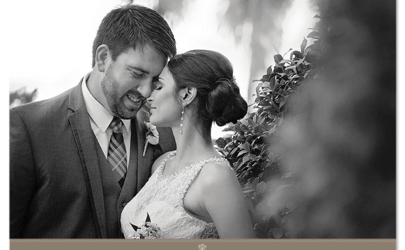 The Hilton Head Marriott Resort & Spa Multicultural Wedding : Benita +Ryan