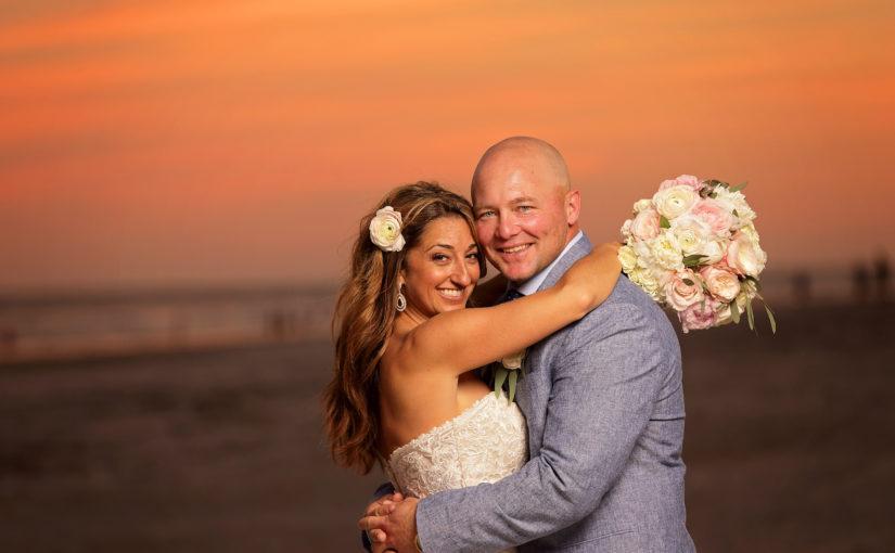 Hilton Head Island Beth & Billy Wedding Palmetto Dunes