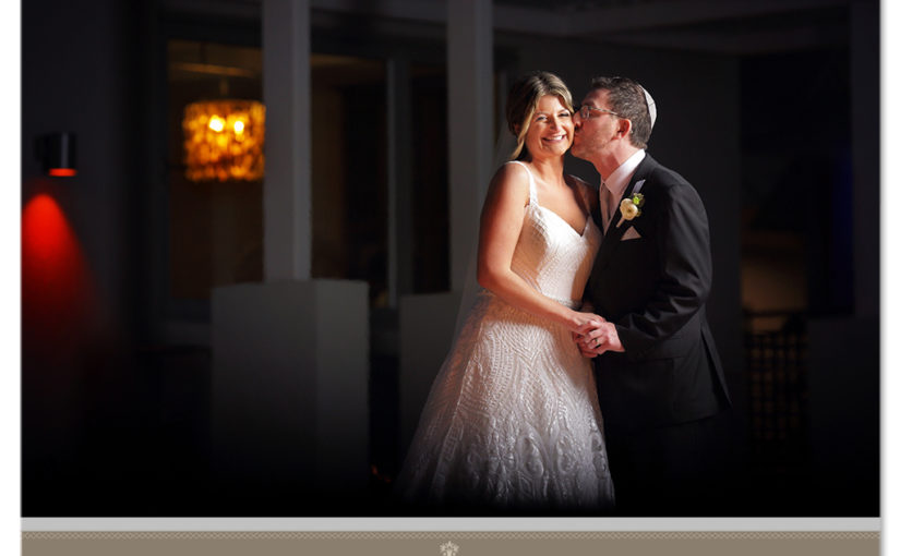 The Westin Hilton Head Island Resort & Spa Wedding Morgan & Michael