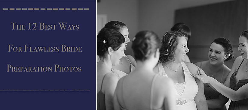 The 12 Best Ways For Flawless Preparation Photos